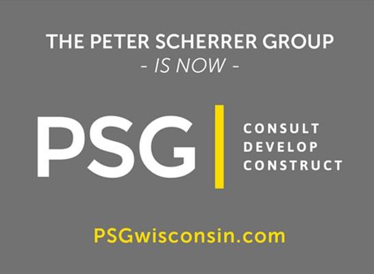 peter-scherrer-group-is-now-psg.jpg
